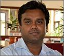 Wilson Prabhakaran