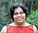 Kavita Wankhade
