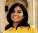 Deepika Jha