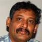 Jagdish Krishnaswamy