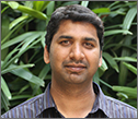 Ananth Kumar