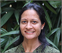 Gail Coutinho