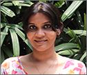 Amrita Basu Mallik