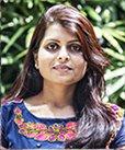 Chandrakanta Patel